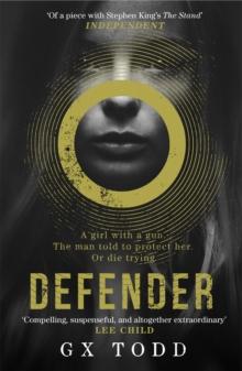 Image for Defender