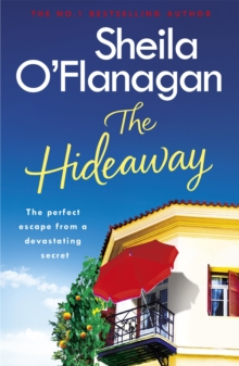 Image for The hideaway