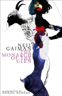 Image for The monarch of the glen