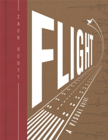 Image for Flight  : a visual guide