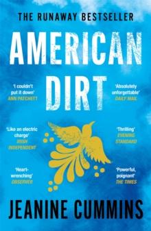 American dirt - Cummins, Jeanine