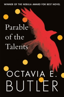 Image for The parable of the talents  : a novel