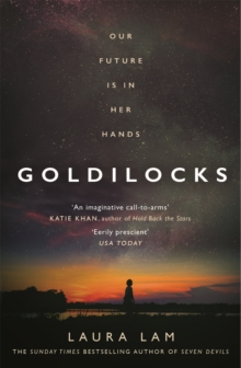 Image for Goldilocks