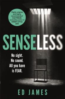 Image for Senseless