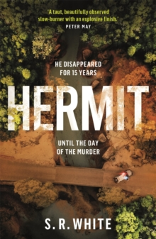 Image for Hermit