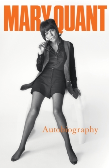 Image for Mary Quant  : autobiography