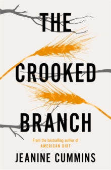 Image for The crooked branch