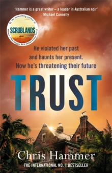Image for Trust