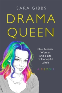 Image for Drama queen