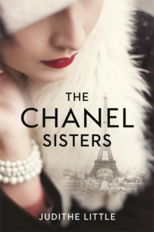 Image for The Chanel sisters