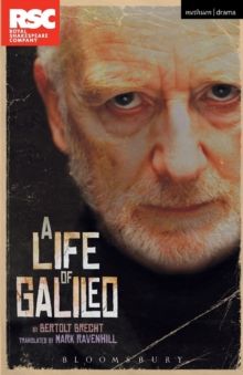 Image for A Life of Galileo