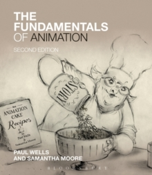 Image for The fundamentals of animation