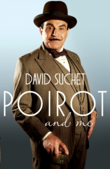 Image for POIROT & ME SIGNED EDITION