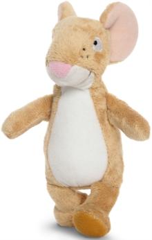 Image for Gruffalo Mouse Buddies
