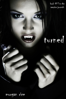 Image for Turned