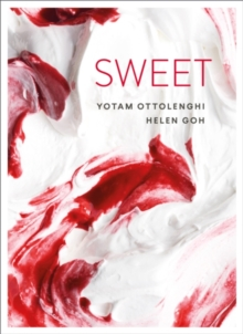 Image for SWEET SIGNED COPIES