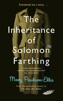 Image for INHERITANCE OF SOLOMON FARTHING SIGNED