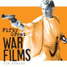 Image for War films