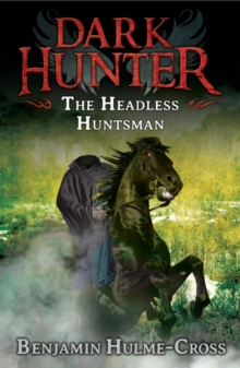 Image for The headless huntsman