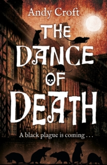 Image for The dance of death