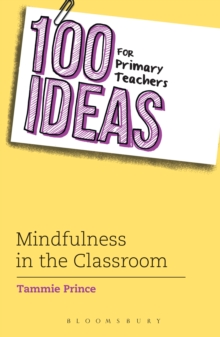 Image for Mindfulness in the classroom