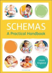 Schemas  : a practical handbook - England, Laura