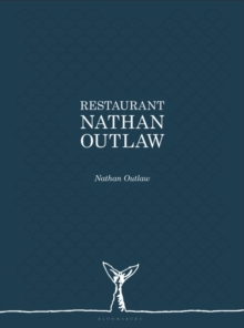 Restaurant Nathan Outlaw