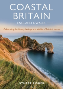 Image for Coastal Britain  : England & Wales