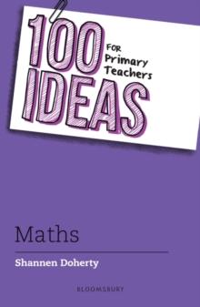 Maths - Doherty, Shannen