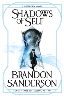 Image for Shadows of self