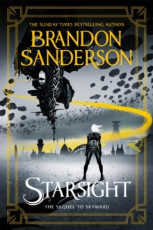 Image for Starsight  : reach the stars