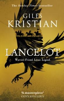Image for Lancelot