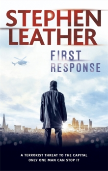 Image for First response