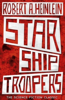 Image for Starship troopers