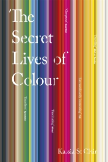 Image for The Secret Lives of Colour