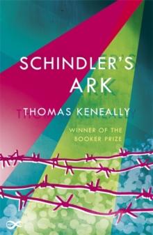 Schindlers Ark Ebook