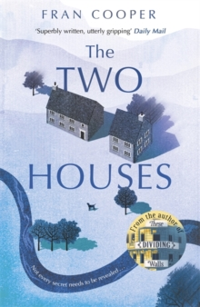 Image for The two houses