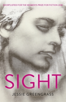 Image for Sight