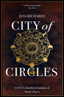 Image for City of circles