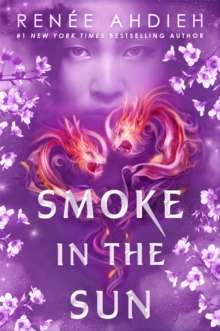 Image for Smoke in the sun