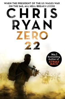 Image for Zero 22
