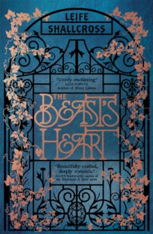 Image for The beast's heart