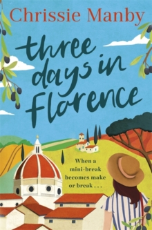Image for Three days in Florence