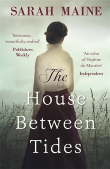 Image for The house between tides