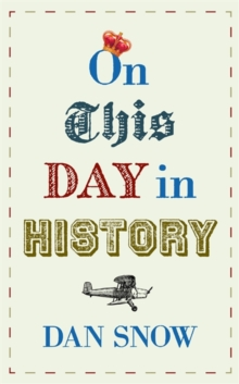 Image for On This Day in History