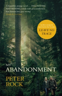 Image for My abandonment