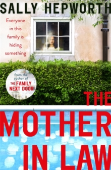 Image for The mother-in-law