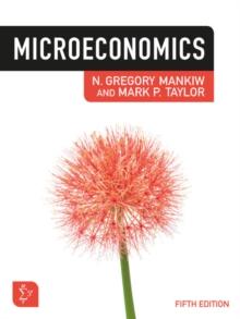 Image for Microeconomics