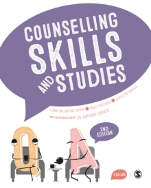 Image for Counselling skills and studies