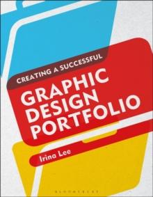 Image for Creating a successful graphic design portfolio